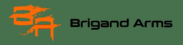 Brigand Arms